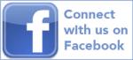 Follow Kip McGrath Scotland on Facebook
