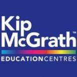 Kip McGrath Tuition