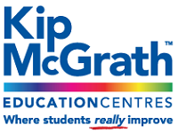 Kip McGrath Education Centres