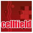 Cellfield UK