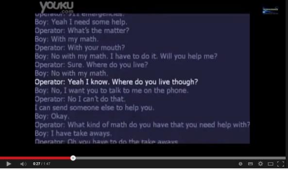 maths homework help funny